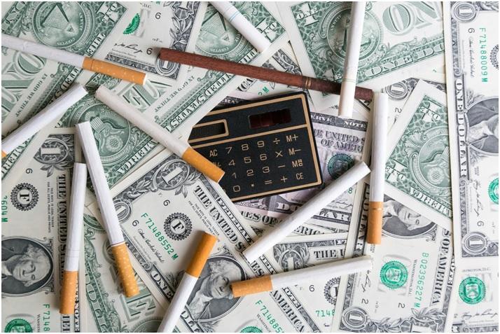 Costs-of-e-cigs-vs-cigarettes