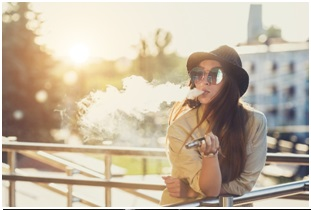 Vaping Vs Tobacco: Is Vaping a Healthier Alternative to Smoking Tobacco?