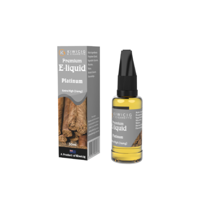 single 30ml flavored Winfield vape liquid