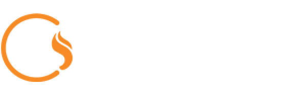 KiwiCig NZ